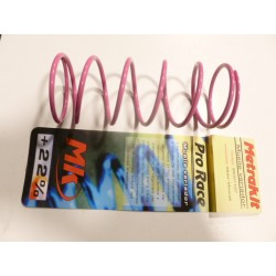 Ressort d'embrayage Mbk Booster, Nitro, Ovetto, Yamaha Neos