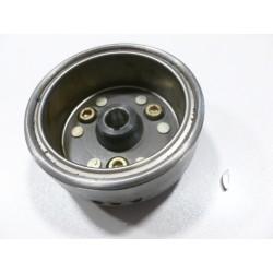 Rotor volant magnétique quad chinois 110/125