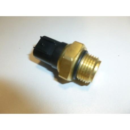 Contacteur de température radiateur Tourmax Suzuki GSX-R1000/GSX-R600