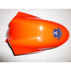 Garde boue yamaha scooter aerox YQ50 année 2004