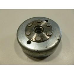 Rotor d'allumage AM6 12 bobines tzr,xps,xp6,hm,
