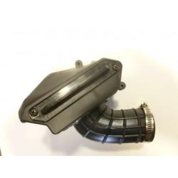 Boite a air filtre a air RFZ 125,150 adaptable