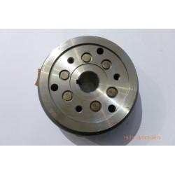 Rotor pour yamaha virago 125 cc