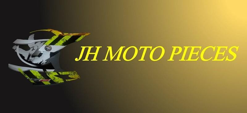 JH MOTO PIECES